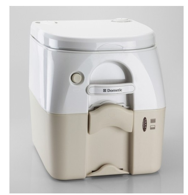 dometic toilette bedienungsanleitung klimaanlage und heizung zu hause. Black Bedroom Furniture Sets. Home Design Ideas