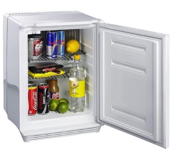 Kuhlschrank lautlos deptiscom gt inspirierendes design for Kühlschrank eismaschine