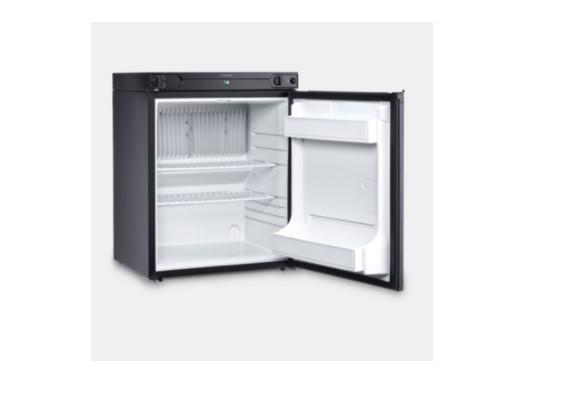 Kühlschrank Aufbau Funktionsweise : Dometic combicool rf absorber kühlschrank mbar gas v v