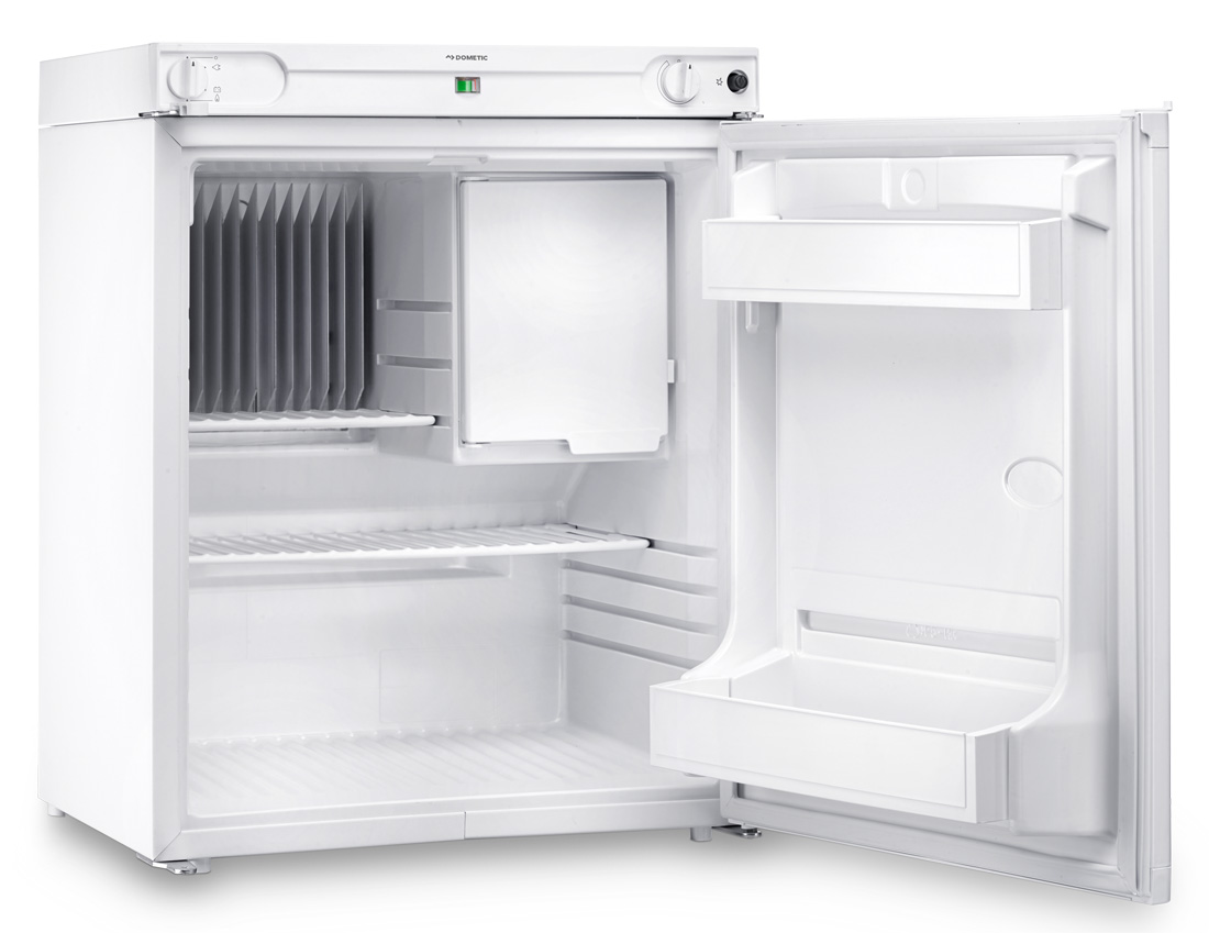 Dometic CombiCool RF 62 Absorber Kühlschrank 50mbar RF62 (ähnlich ...