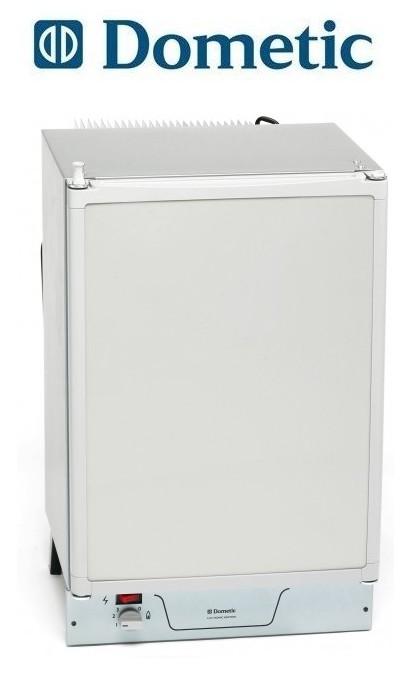 3 wege kühlschrank