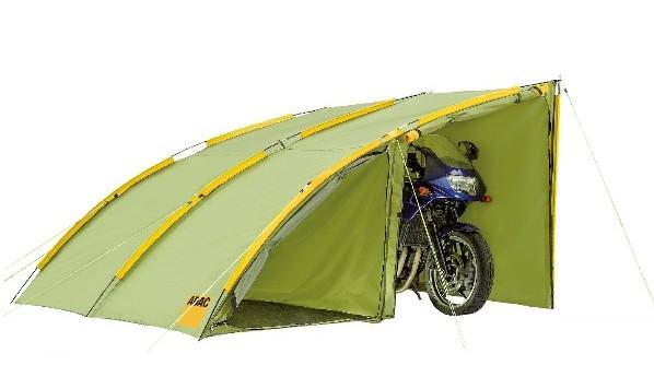 adac 70204 camping collection 2 personen biker zelt camping biker zelt bikerzelt. Black Bedroom Furniture Sets. Home Design Ideas