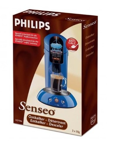 philips senseo hd 7823 50 kaffeemaschine hd7823 rot ebay. Black Bedroom Furniture Sets. Home Design Ideas