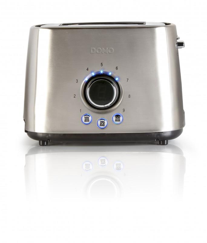 Domo DO 956 T Toaster
