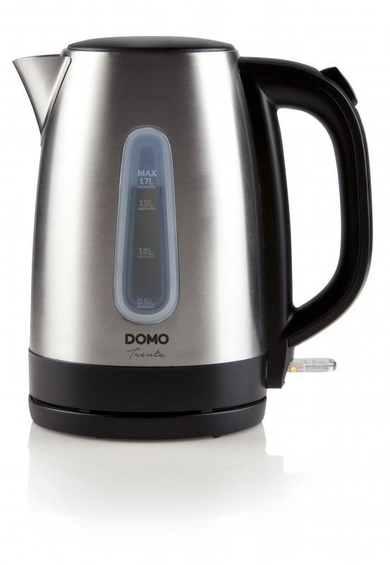 Domo DO 496 WK Wasserkocher