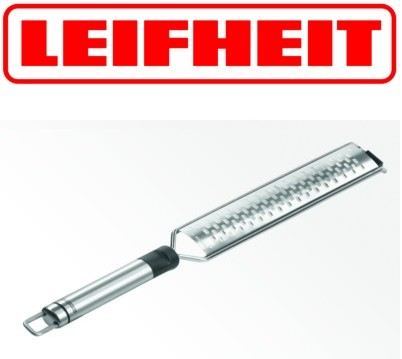 Leifheit Reibe MicroCut S grob ProLine 03080
