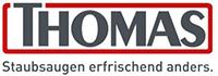 Thomas Elektrogeräte