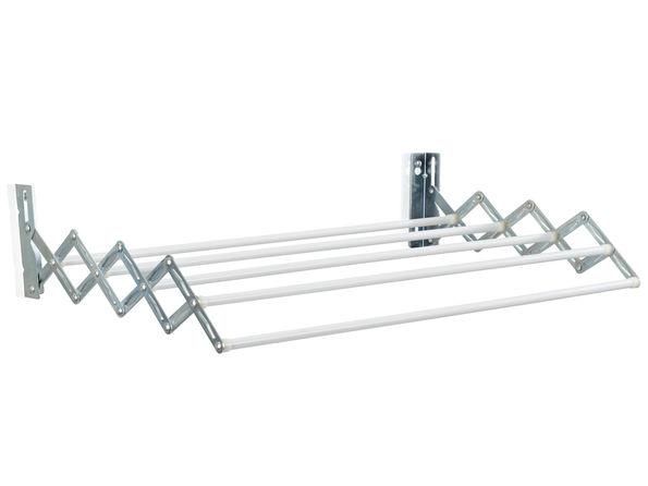 leifheit wandtrockner classic 38 extendable 81061 bremer elektrohandel. Black Bedroom Furniture Sets. Home Design Ideas