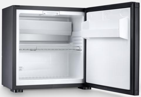 Kühlschrank Für Minibar : Dometic absorber kühlschrank minibar classic line rh 423 lda